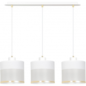 Lampa sufitowa Hutch 76