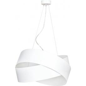 Rattanowa lampa stołowa Tabana Light&Living