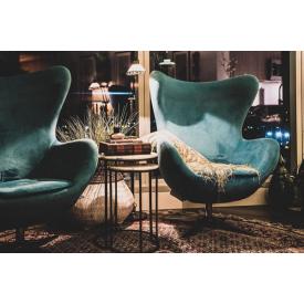 Drewniane krzesło Brisbane Actona