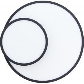 Kwadratowy stolik kawowy Cross 50 Actona