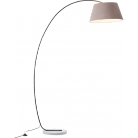 Lampa sufitowa Hydria Tk Lighting