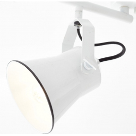Lampa wisząca Artwood VI Tk Lighting