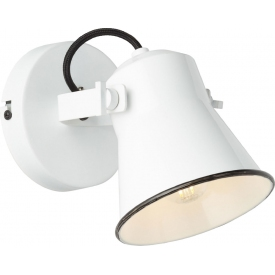 Lampa sufitowa Aria 32 LED Tk Lighting