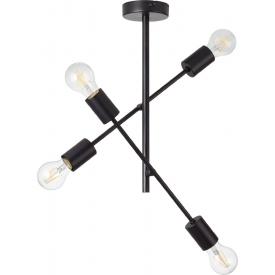 Lampa sufitowa Tina V Tk Lighting