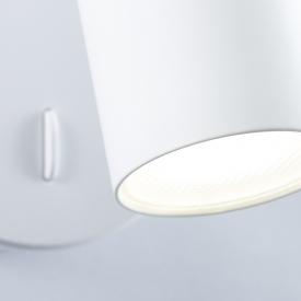 Stylowa Lampa sufitowa szklana Cubus Graphite VI TK Lighting do salonu. Kolor grafitowy, Styl nowoczesny.