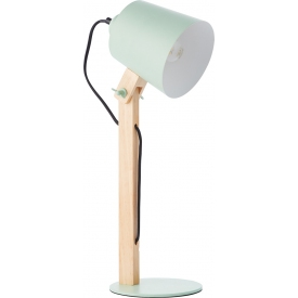 Lampa sufitowa druciana Diamond Gold V TK Lighting