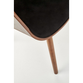 HarryArm Chair insp. Diamond Armchair