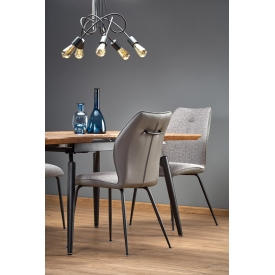 Lampa sufitowa Marco V TK Lighting