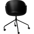 Krzesło do kawiarni lub restauracji Air