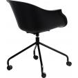 Ażurkowe Krzesło do kuchni Air