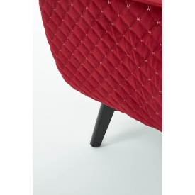 Arthur Chair by Siesta