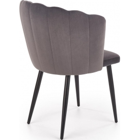 Fotel Vip Ebony