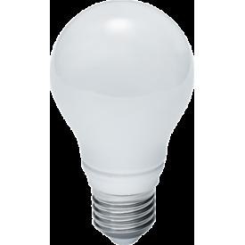 E27 LED 6W white bulb Trio