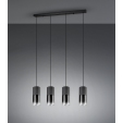 LoftLight Beza 3 Pendant Lamp