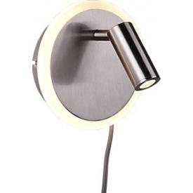 Krzesło obrotowe Flop - dodaj foto i atryb