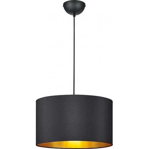 Lampa biurkowa Arki