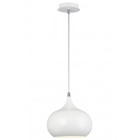 Kinkiet ścienny MIB 6 DFTP do sypialni. Kolor: czarny, biały, szary w cenie 255,00 PLN. Styl minimalistyczny, 1 źródło światła.