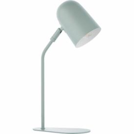 Lampa biurkowa skandynawska...
