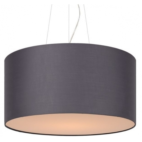 Lampa wisząca Coral [OUTLET]
