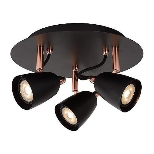 Lampa biurkowa Henry