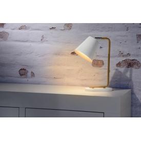 Lampa wisząca Vita do sypialni