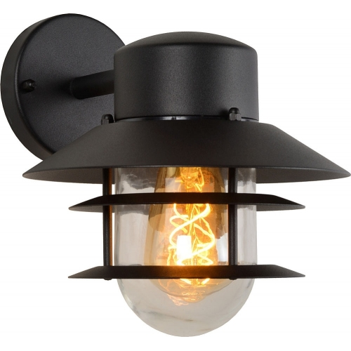 Lampa wisząca Asnen