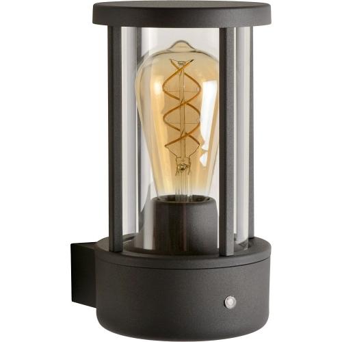 Elegancka lampa stołowa Lome do salonu