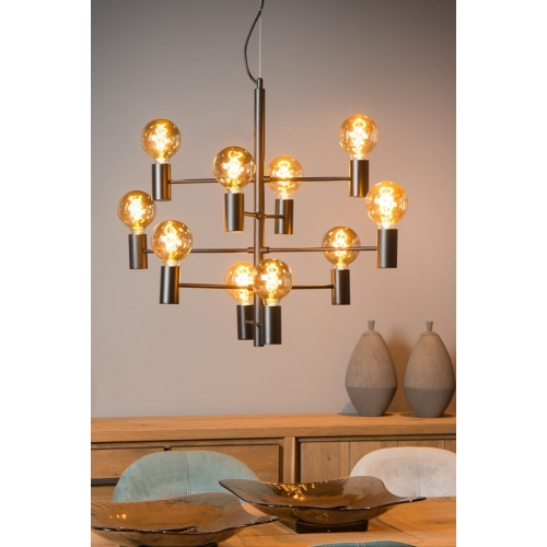 Lampa Delicate Table