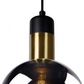 Stylowy Wieszak ścienny SkyLine Multi Hook Umbra na ubrania do przedpokoju. Kolor czarny, biały - 149,00 PLN.