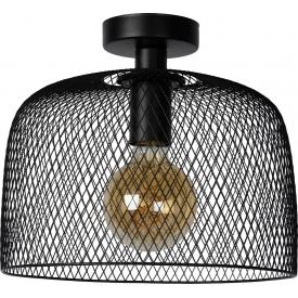 Numen Table Lamp
