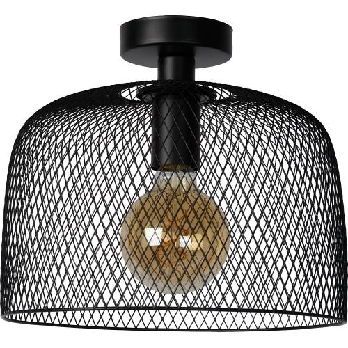 Lampka biurkowa Numen