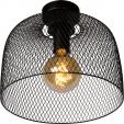 Silikonowa lampa stołowa Numen