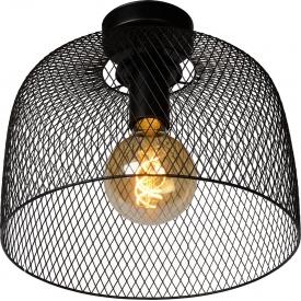 Lampka Numen