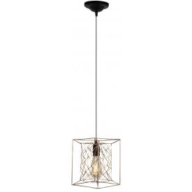 Designerskie Krzesło drewniane tapicerowane CD63 Soft Signal do kuchni. Kolor biały, stelaż/podstawa drewniana. Styl skandynawsk