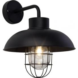Lampa wisząca INDICA L