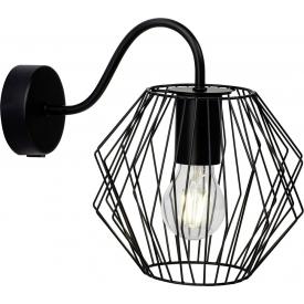 Monari Pendant Lamp