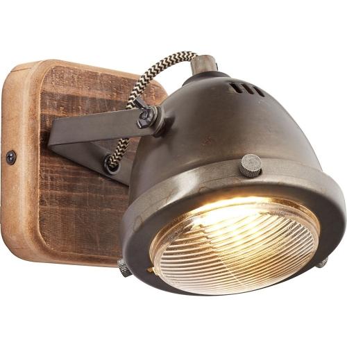 Lampa wisząca PRAGA S