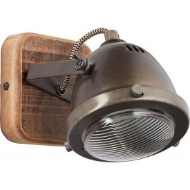 PRAGA S Pendant Lamp