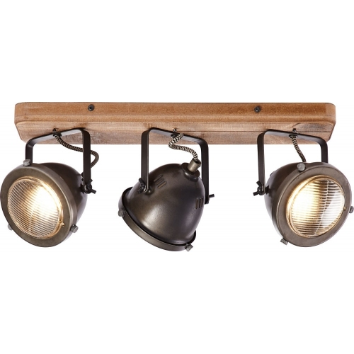Lampa wisząca RAMPA L
