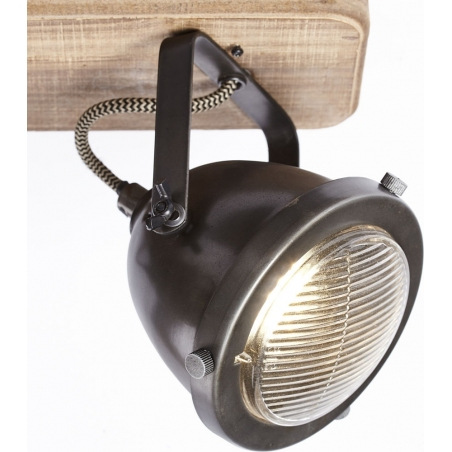 Rampa XL Pendant Lamp