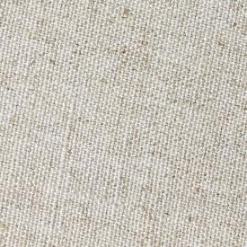Krzesło inspirowane Tulipan Armchair białe