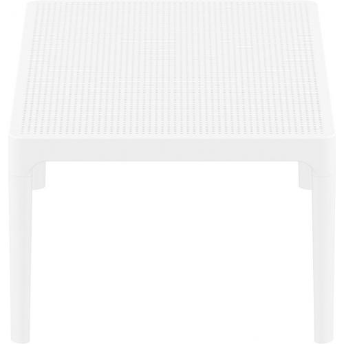 Lampa biurkowa Sparkler