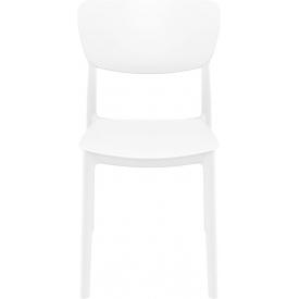 Industrialna Lampa wisząca Garage 33 do salonu. Kolor: grafitowy, biały, szary, czarny w cenie 179,00 PLN.