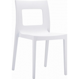 Juliette chair