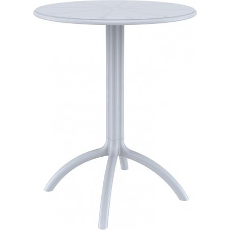 Lampa stołowa Solo