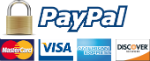 PayPal Transfers