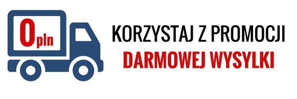 darmowa-wysylka-blowupdesign.png (600×200)