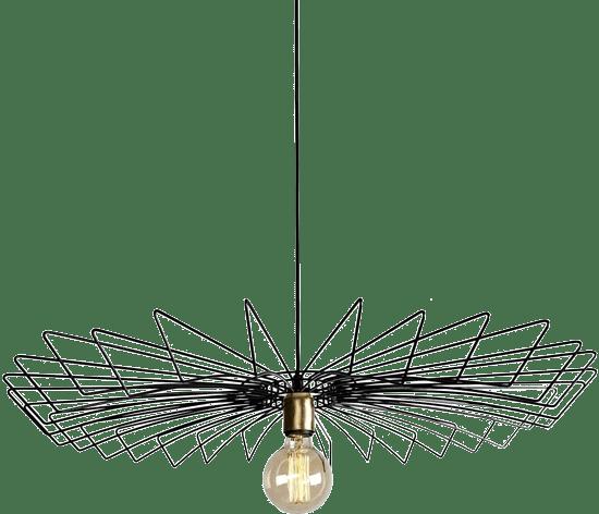Szukasz lamp drucianych? Poznaj najnowszą kolekcję ..