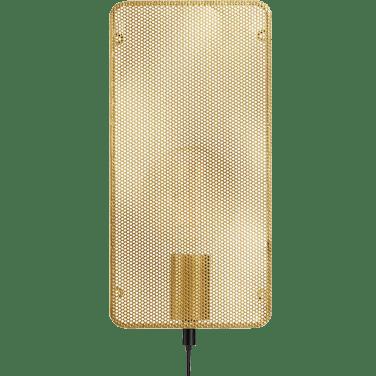 See designer brass lamps