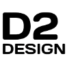 D2Design